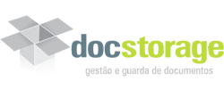 Docstorage Gestão e Guarda de Documentos